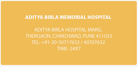 Best Hospital in Chinchwad Pune