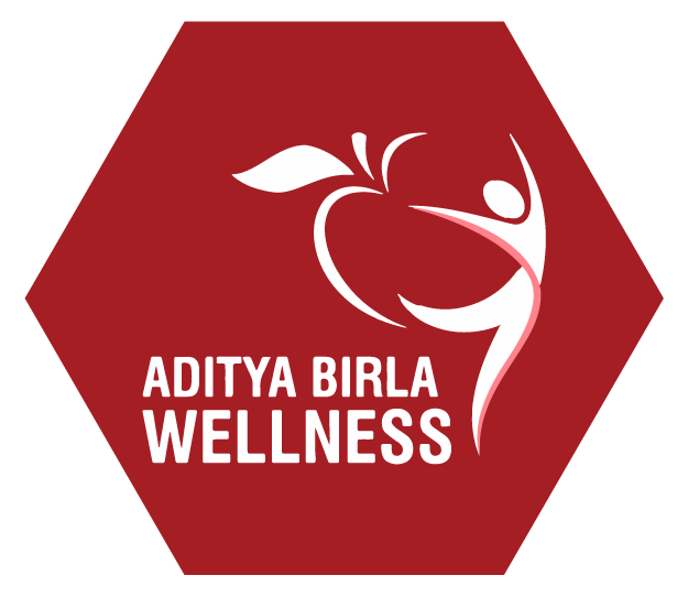 Aditya Birla Wellness | Best Hospital in Chinchwad Pune