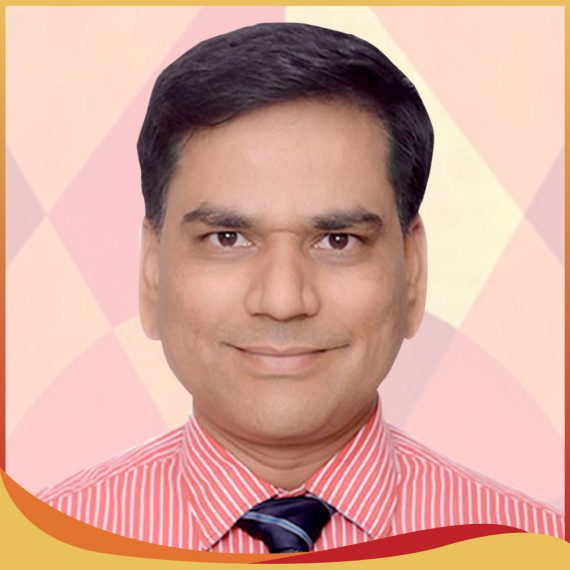 Deepak Gundpatil