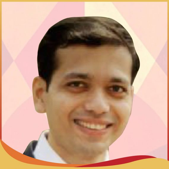 Rahul Patil | Best Hospital in Chinchwad Pune