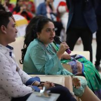 Fashion Contest 13 | Best Hospital in Chinchwad Pune