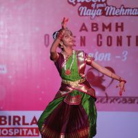 Fashion Contest 12 | Best Hospital in Chinchwad Pune