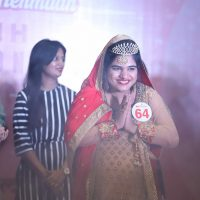 Fashion Contest 9 | Best Hospital in Chinchwad Pune
