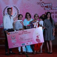 Fashion Contest 8 | Best Hospital in Chinchwad Pune