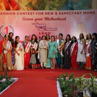 ABMH Queen Contest | Best Hospital in Chinchwad Pune