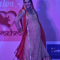 Fashion Contest 5 | Best Hospital in Chinchwad Pune