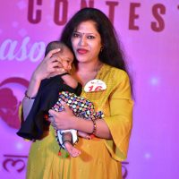 Fashion Contest 4 | Best Hospital in Chinchwad Pune