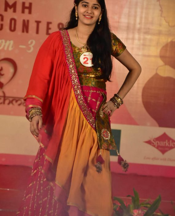 Fashion Contest 3 | Best Hospital in Chinchwad Pune