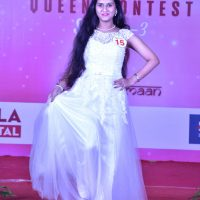 Fashion Contest 2 | Best Hospital in Chinchwad Pune