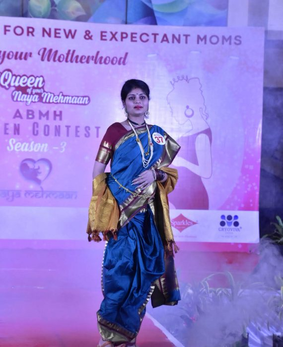 Fashion Contest 1 | Best Hospital in Chinchwad Pune Fashion Contest 1 | Best Hospital in Chinchwad Pune